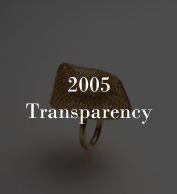 2005 Transparency