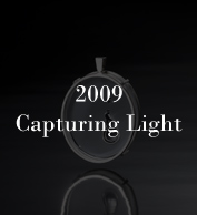 2009 Capturing Light